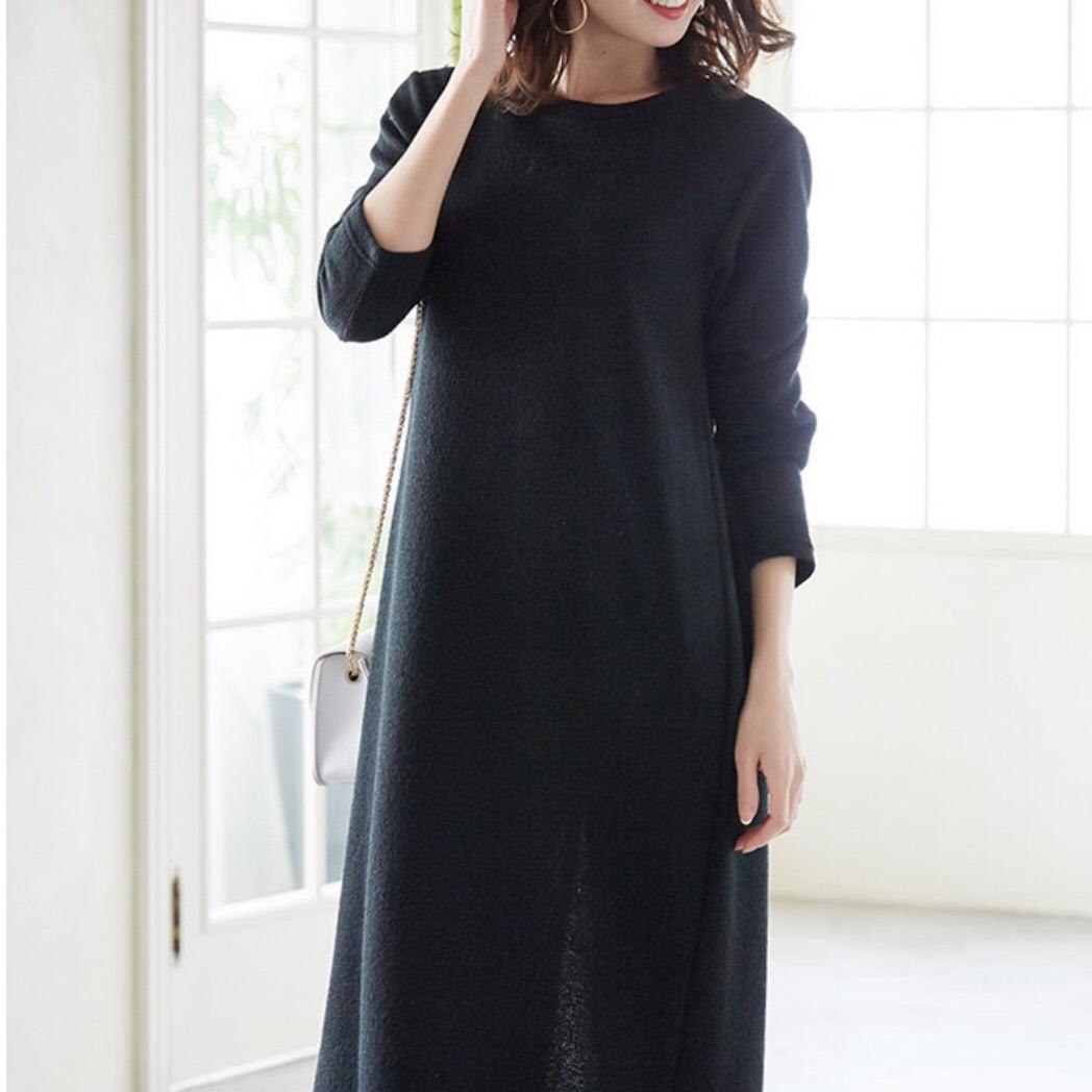 74fc6672102cf 可愛い裾フリルパーカーが45%OFFに♡♡   LaLa's~プチプラコーデ日記~