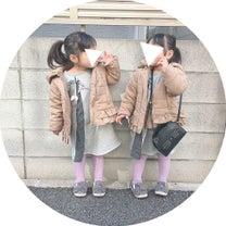 双子♡プリキュア☆.°+の記事に添付されている画像