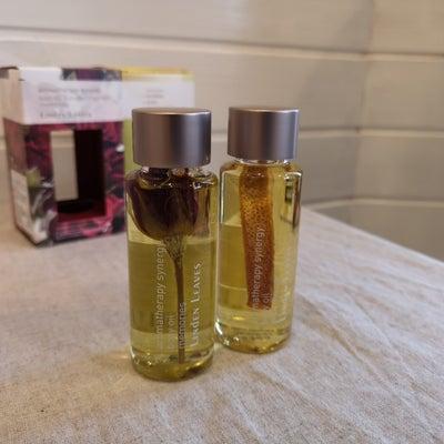 香りオイル…*の記事に添付されている画像