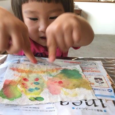 【募集】お絵描きイベント『子ども画伯!』開催!!~アーティストの先生をお呼びしまの記事に添付されている画像