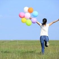 自分が運気アップすれば家族も運が上がりますよ!クラウンダイアリー手帳講座!の記事に添付されている画像