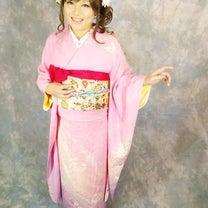 着物コースについて☆の記事に添付されている画像