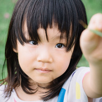 愛情が深いゆえの子育ての悩みの記事に添付されている画像