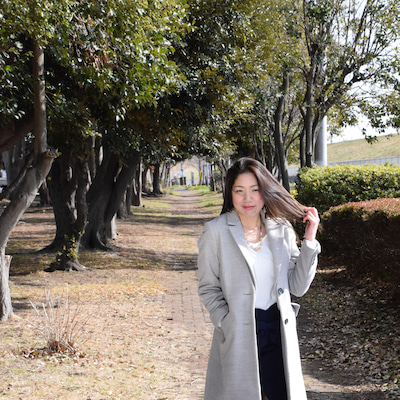 2月戸田公園(その3:Hikaruさん/午前)の記事に添付されている画像