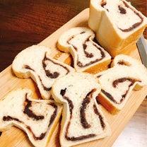 ふわふわあん食パンの記事に添付されている画像