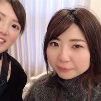 【岡崎市マツエクサロン シズキ】丁寧でキレイな仕上がりに感動です!の記事に添付されている画像