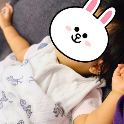 1歳「機内での過ごし方」♡と、「あって良かったもの」♡と、お返事です♡の記事に添付されている画像