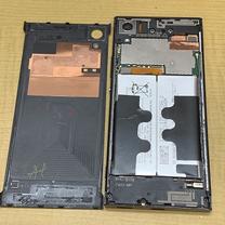 Xperia Repair 液晶不良 ご来店頂きました。の記事に添付されている画像