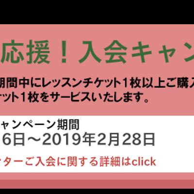 雷品 léipǐn★(品質の)悪い商品の記事に添付されている画像