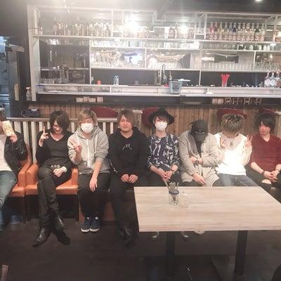 美遊グループ!グループナンバー発表!の記事に添付されている画像