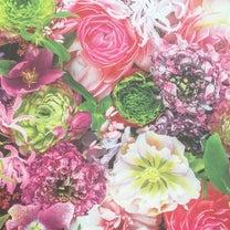 ♡ 【兵庫・40代・凜キラ姫・えり姫さま】講座の始まりです。の記事に添付されている画像