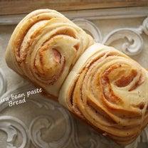 ちょっぴり先取り春のパンの記事に添付されている画像