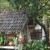 エカマイでランチできる一軒家レストラン「Prim」