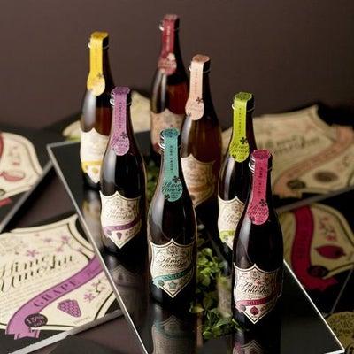 姫梅酒 7種のフレーバーセット !贈り物に最適!の記事に添付されている画像