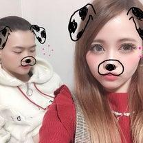 HappyValentine♡♡の記事に添付されている画像