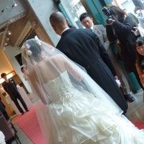 【愛学祭】Real Wedding2019の記事に添付されている画像