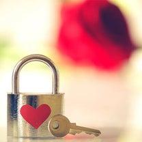 今一番欲しいのは〇〇の愛情だった!の記事に添付されている画像