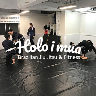 ブラジリアン柔術無料体験|さいたま市 格闘技ジム 宮原 ブラジリアン柔術 土呂 の記事に添付されている画像