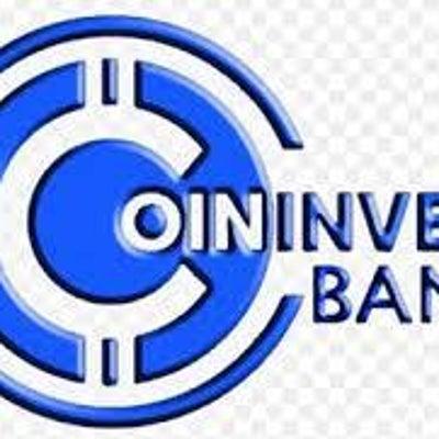 仮想通貨 「coininvestbank (CIBウォレット)」登録で高額エアドの記事に添付されている画像