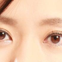 似合う眉、好きな眉、流行り眉、理想眉の記事に添付されている画像