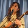 青山RizM ライブの画像