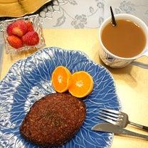 一人朝食の記事に添付されている画像
