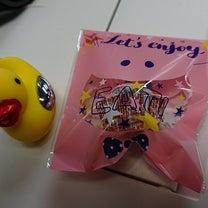 お菓子たち。の記事に添付されている画像