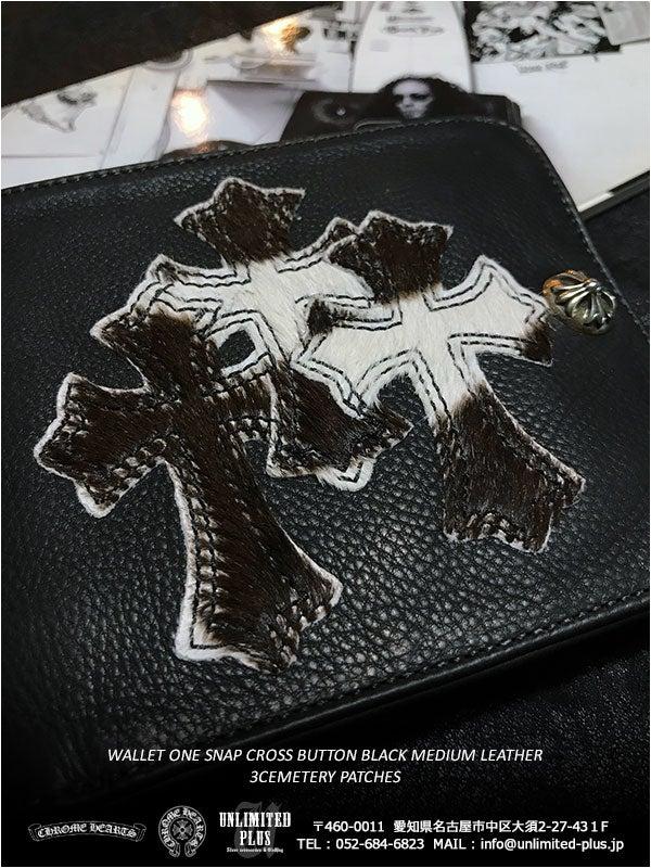 クロムハーツ,財布,通販,画像
