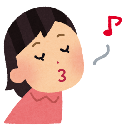 ヘルペスによる顔面神経麻痺③の記事に添付されている画像