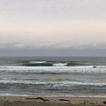 波迷子の記事に添付されている画像