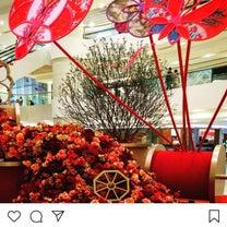 2月20日の乙女座満月は「スーパームーン」の記事に添付されている画像