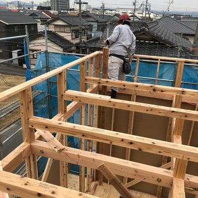 大工・大工見習い募集中! 名古屋市の大工は(株)小出建築へ!の記事に添付されている画像