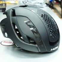 LAZER、S-WORKS、SMITH等の恰好良いヘルメット入荷!!の記事に添付されている画像