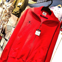 今週の入荷/ブランド衣料/レギュラー衣料/ピックアップの記事に添付されている画像
