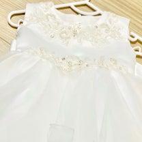 ♡おすすめのセレモニードレスの記事に添付されている画像