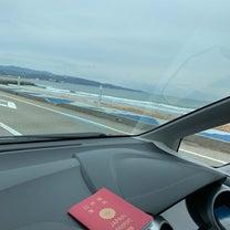 弾丸日帰りツアー in 富山 (310日目)の記事に添付されている画像