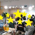 TODAY吉祥寺・三鷹 第1回OB・OG会が開催されました!の記事より