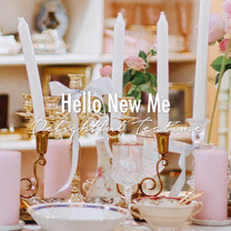 2/15 Hello New Meオススメ雑貨&家具特集♡の記事に添付されている画像