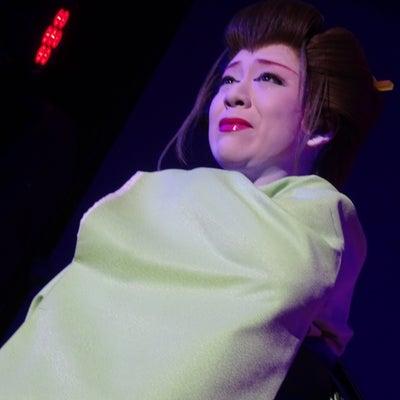 2月14日バレンタイン観劇 劇団章劇浅草木馬館3の記事に添付されている画像