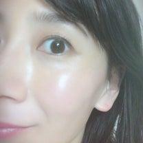 アラフォー肌に艶を!CHICCAのファンデ。の記事に添付されている画像