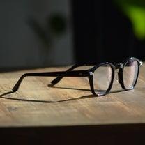 お洒落に眼鏡を掛け変える。GROOVER DOLL。の記事に添付されている画像