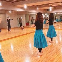 立川 子連れokフラダンス!体験レッスン募集の記事に添付されている画像