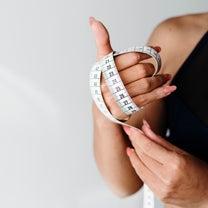 【ダイエット成功のための下準備2】の記事に添付されている画像