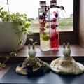 #バリアフリー美容室の画像
