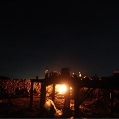 2019年の幕開けは極寒ラン島ビーチ野宿からスタート!!初日の出を見てパタヤへ帰の記事に添付されている画像