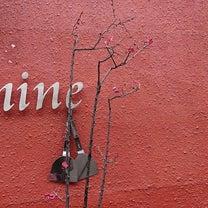 鉄板でふわとろオムライス  「IL Terra」の記事に添付されている画像
