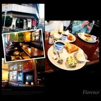 広島旅Part2!の記事に添付されている画像
