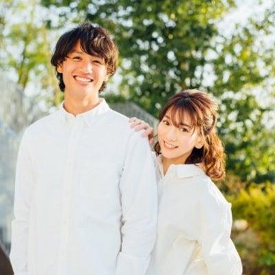 元AKB48・高城亜樹&J1サガン鳥栖・DF高橋祐治が結婚発表「明るく穏やかな家の記事に添付されている画像