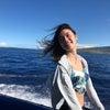 ハワイ島リトリート2日目。一緒に人生を旅できる仲間がいるって幸せだ♡の画像
