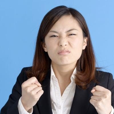 怒りの感情が湧き出してくるときは、対策を考えるよりは感情を受け止めてあげることがの記事に添付されている画像